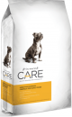 Diamond Care Sensitive Stomach Formula 11.33 Kg