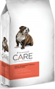 Diamond Care Weight Management Formula 11.33 Kg