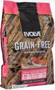 Evolve Dog Grain Free Salmon x 10.8 Kg