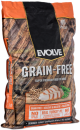 Evolve Dog Grain Free Pavo x 6.35 Kg