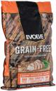 Evolve Dog Grain Free Pavo x 5.9 Kg