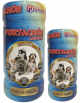 Fortachón Cachorros 300 Gr + Fortachón Cachorros 90Rg  Oferta