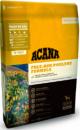 Acana Free Run Poultry X 2.04 Kilos
