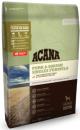 Acana Pork & Squash X 2.04 Kilos