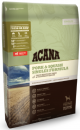 Acana Pork & Squash x 5.90 kilos