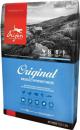 Orijen Original x 340 gramos