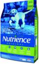 NUTRIENCE ORIGINAL PUPPY X 2.5KG