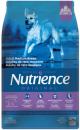 Nutrience Original Perro Adulto Cordero
