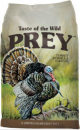 Taste Of The Wild Prey Turkey Canine x 3.6Kg