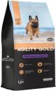 Agility Gold Piel Pequeños Adultos 8 Kg
