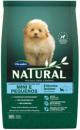 Guabi Natural Perros Cachorros Razas Mini Y Pequeñas
