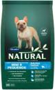 Guabi Natural Perros Adultos Razas Mini Y Pequeñas