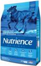 NUTRIENCE ORIGINAL ADULTO LARGE BREED 11.5 kg