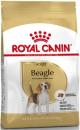 Royal Canin Breed Health Nutrition Beagle Adulto 2.7 Kg