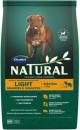 Guabi Natural Perros Light Razas Grandes Y Gigantes 15 Kg