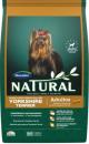 Guabi Natural Yorkshire Terrier Adultos 1 Kg