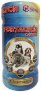Suplemento para Perros Cachorros Fortachón de 90gr