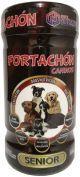 Suplemento para  Perros Senior Fortachón de 300 gr