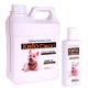Shampoo Ketoclean para Perros x 250ml