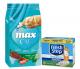 Total Max Combo Cat Buffet 8 Kg + Arena Fresh Step x 9Kg