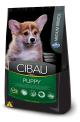 Cibau Puppy Medium Breed 3 Kg
