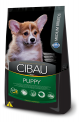 Cibau Puppy Medium Breed 15 Kg