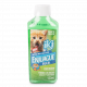 Iki Pets Enjuague bucal gato 130 ml