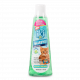 Iki Pets Shampoo Original Gatos 240 ml
