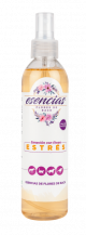 Esencias de Flores de Bach Spray 250 ML - Estrés