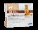 Comfortis Perro 27 a 54 Kg