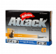 Attack Gatos 05Ml