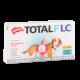 Total Full LC Perros Pequeños