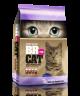 Br For Cat Gato Castrado 1 Kg