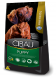 Cibau Adulto Mini Breed 7.5 Kg