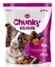Snacks Chunky Delidog Mix 280 gr