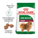 Royal Canin Size Health Nutrition indoor Adulto 1,5kg