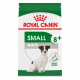 Royal Canin Size Health Nutrition Mini Mature 1 Kg
