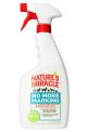 Nature Miracle No Mas Marcas Spray 24oz