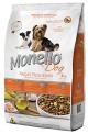 Monello Dog Adulto Raza Pequeña 1 kg