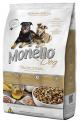 Monello Dog Adulto Tradicional 1 kg