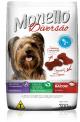 Monello Dog Galletas Diversao 300 gr