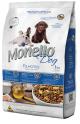 Monello Dog Puppy 15 kg