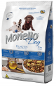 Monello Dog Puppy 25 kg