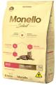 Monello Select Cat Adulto Carne 2 kg