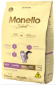 Monello Select Cat Adulto Castrado