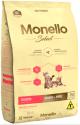 Monello Select Cat Gatitos