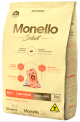 Monello Select Dog Adulto Raza Pequeña 2 kg