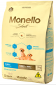 Monello Select Dog Puppy