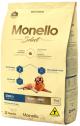 Monello Select Dog Senior 7+ 7 kg