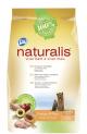 Naturalis Adulto Raza Pequeña Frango y Peru2 kg